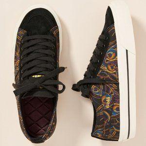 Gola women sneakers